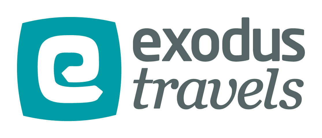 Data Manager - Explorers Connect Jobs